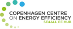 Copenaghen Centre on Energy Efficiency